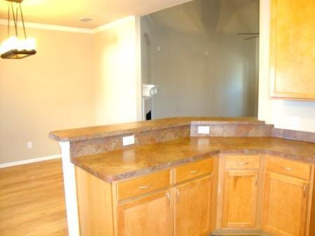Sold Property   936 Fox Grove Lane Providence Village, Texas 76227 14