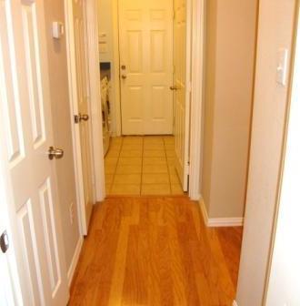 Sold Property   936 Fox Grove Lane Providence Village, Texas 76227 15