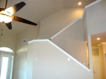 Sold Property   936 Fox Grove Lane Providence Village, Texas 76227 16