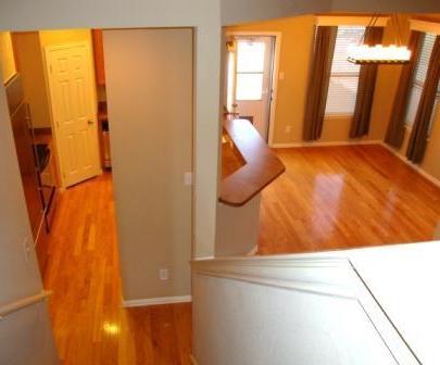 Sold Property   936 Fox Grove Lane Providence Village, Texas 76227 17