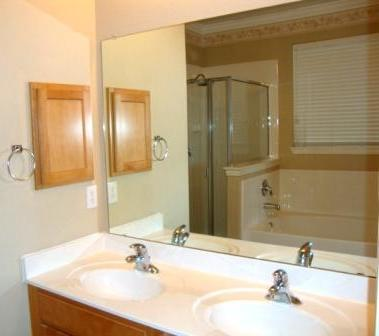Sold Property   936 Fox Grove Lane Providence Village, Texas 76227 18