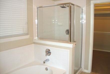 Sold Property   936 Fox Grove Lane Providence Village, Texas 76227 19