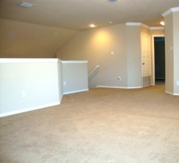 Sold Property   936 Fox Grove Lane Providence Village, Texas 76227 22
