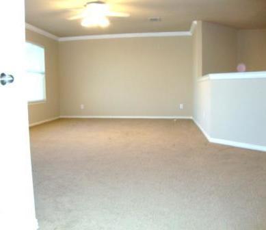 Sold Property   936 Fox Grove Lane Providence Village, Texas 76227 23