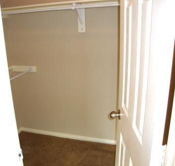 Sold Property   936 Fox Grove Lane Providence Village, Texas 76227 24