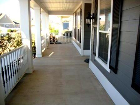 Sold Property   936 Fox Grove Lane Providence Village, Texas 76227 3