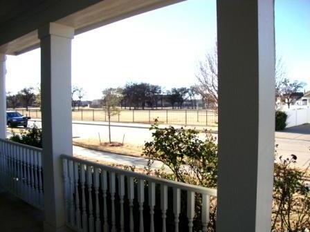 Sold Property   936 Fox Grove Lane Providence Village, Texas 76227 4