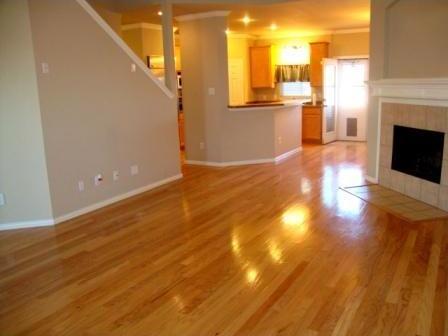 Sold Property   936 Fox Grove Lane Providence Village, Texas 76227 5
