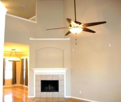 Sold Property   936 Fox Grove Lane Providence Village, Texas 76227 6