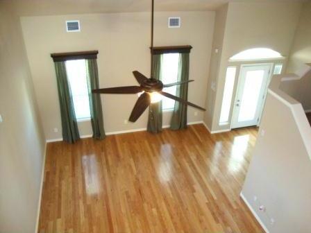 Sold Property   936 Fox Grove Lane Providence Village, Texas 76227 7