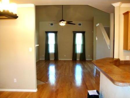 Sold Property   936 Fox Grove Lane Providence Village, Texas 76227 8