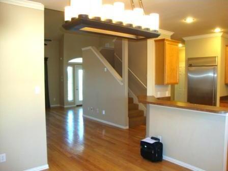 Sold Property   936 Fox Grove Lane Providence Village, Texas 76227 9