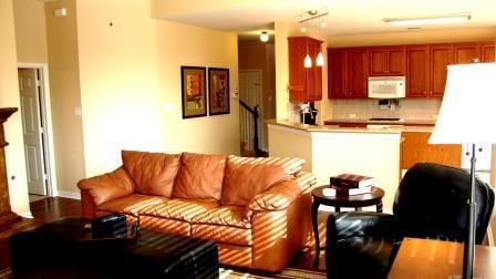 Sold Property | 2452 Dawn Mist Drive Little Elm, Texas 75068 10