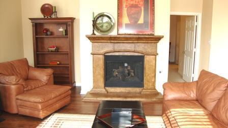 Sold Property | 2452 Dawn Mist Drive Little Elm, Texas 75068 11
