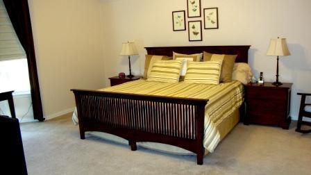 Sold Property | 2452 Dawn Mist Drive Little Elm, Texas 75068 12