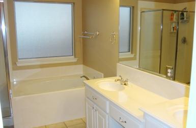 Sold Property | 2452 Dawn Mist Drive Little Elm, Texas 75068 13