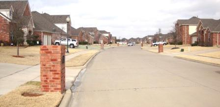 Sold Property | 2452 Dawn Mist Drive Little Elm, Texas 75068 2