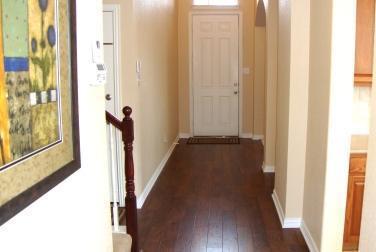 Sold Property | 2452 Dawn Mist Drive Little Elm, Texas 75068 4