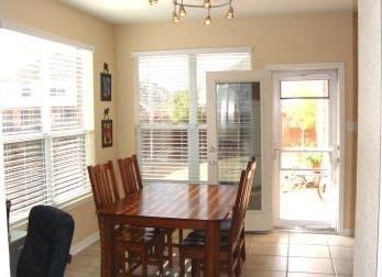 Sold Property | 2452 Dawn Mist Drive Little Elm, Texas 75068 5