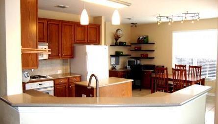 Sold Property | 2452 Dawn Mist Drive Little Elm, Texas 75068 8