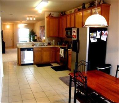 Sold Property | 1704 Angel Lane Providence Village, Texas 76227 10