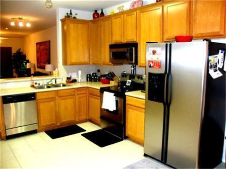Sold Property | 1704 Angel Lane Providence Village, Texas 76227 11