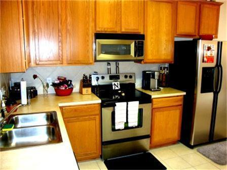 Sold Property | 1704 Angel Lane Providence Village, Texas 76227 12