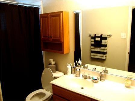 Sold Property | 1704 Angel Lane Providence Village, Texas 76227 13
