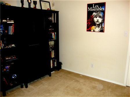 Sold Property | 1704 Angel Lane Providence Village, Texas 76227 15