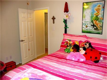 Sold Property | 1704 Angel Lane Providence Village, Texas 76227 17