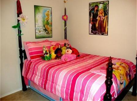 Sold Property | 1704 Angel Lane Providence Village, Texas 76227 18