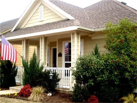 Sold Property | 1704 Angel Lane Providence Village, Texas 76227 2