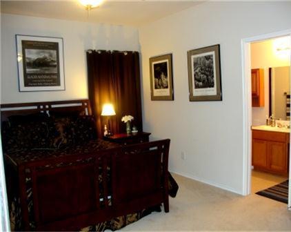 Sold Property | 1704 Angel Lane Providence Village, Texas 76227 21
