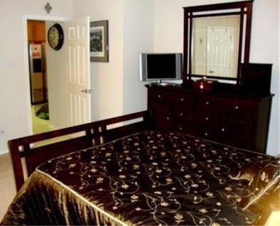 Sold Property | 1704 Angel Lane Providence Village, Texas 76227 22
