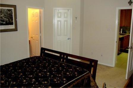 Sold Property | 1704 Angel Lane Providence Village, Texas 76227 23