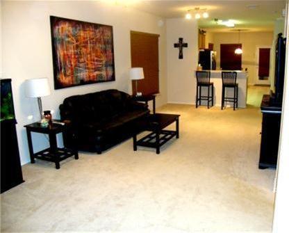 Sold Property | 1704 Angel Lane Providence Village, Texas 76227 3