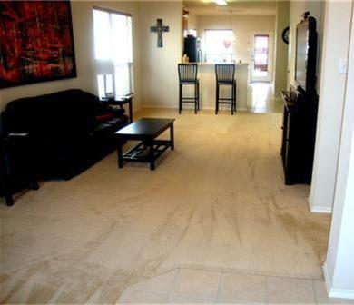 Sold Property | 1704 Angel Lane Providence Village, Texas 76227 4