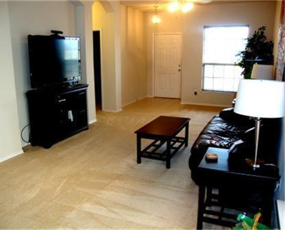 Sold Property | 1704 Angel Lane Providence Village, Texas 76227 5