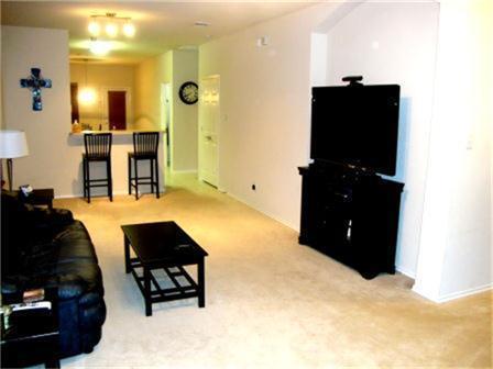 Sold Property | 1704 Angel Lane Providence Village, Texas 76227 6