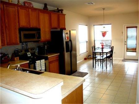 Sold Property | 1704 Angel Lane Providence Village, Texas 76227 7