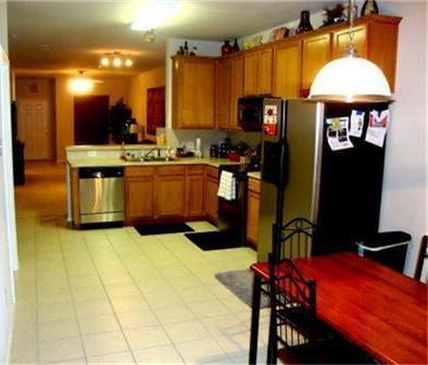 Sold Property | 1704 Angel Lane Providence Village, Texas 76227 8