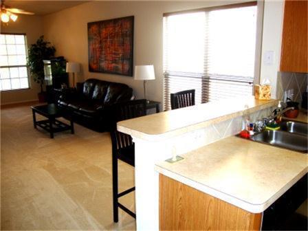 Sold Property | 1704 Angel Lane Providence Village, Texas 76227 9