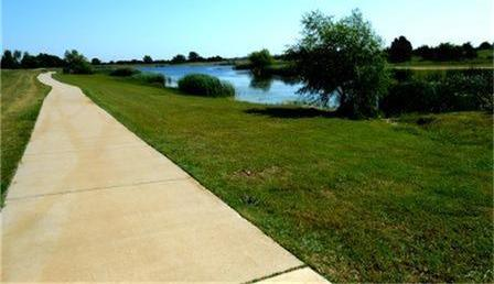 Sold Property | 8629 Wagon Trail Cross Roads, Texas 76227 24