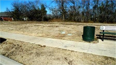 Sold Property | 1808 Duck Cove Drive Aubrey, Texas 76227 24