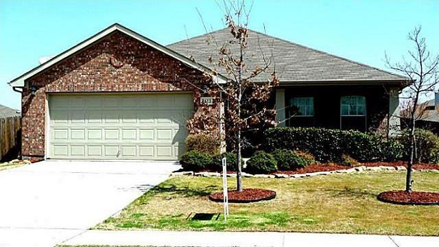 Sold Property   3613 Applewood Road Melissa, Texas 75454 0