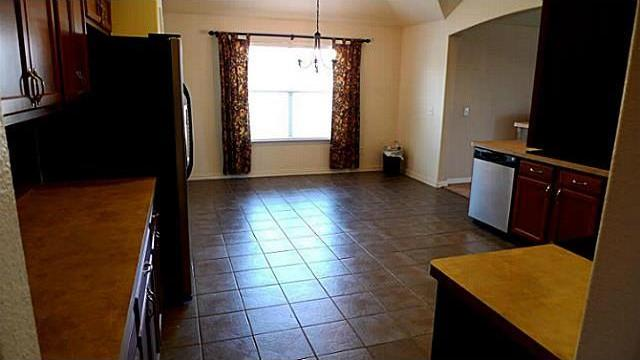 Sold Property   3613 Applewood Road Melissa, Texas 75454 1