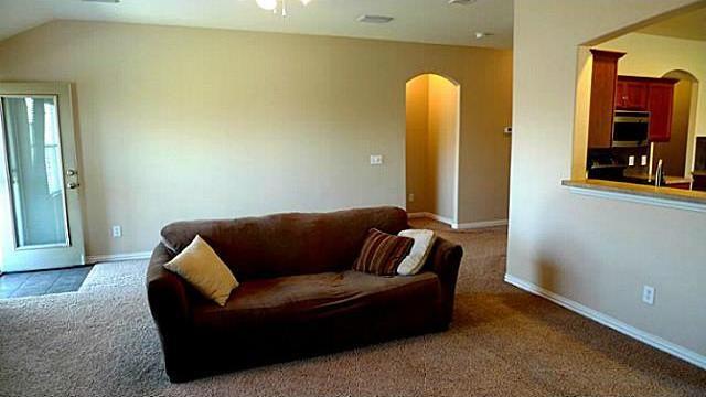Sold Property   3613 Applewood Road Melissa, Texas 75454 11