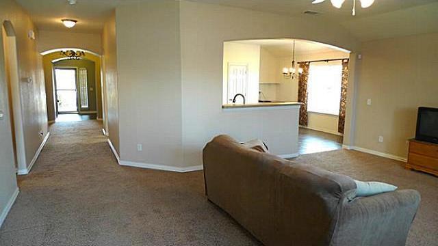 Sold Property   3613 Applewood Road Melissa, Texas 75454 13