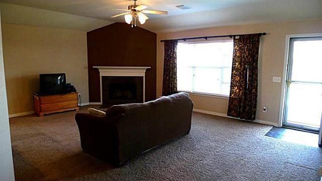 Sold Property   3613 Applewood Road Melissa, Texas 75454 14