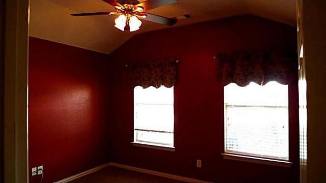 Sold Property   3613 Applewood Road Melissa, Texas 75454 15